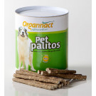 Organnact Pet Palitos 1kg