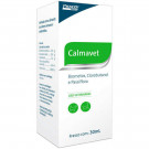 Calmavet Calmante Natural Provets 30 ml
