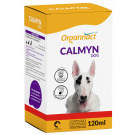 Suplemento Calmyn Dog Organnact 120ml