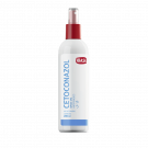 Cetoconazol 2% Spray Antifúngico Ibasa 200ml
