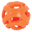 CHUCKIT! Breathe Right Fetch Ball Média