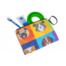 Dental Buddy Kit Higiene Oral para Cães