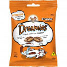 Petisco Dreamies para Gatos 40g - Frango