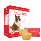Suplemento para Cães Encor Dog - 30 Tabletes