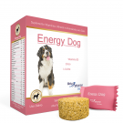 Suplemento para Cães Energy Dog - 30 Tabletes