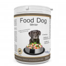 Suplemento Food Dog Sênior 500g