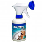 Frontline Spray 250ml - AntiPulgas e Carrapatos