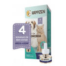 Happzen Refil 30ml