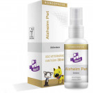 Alzheim Pet Spray Homeopático Homeo Pet 30 ml