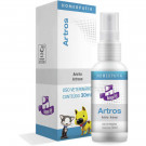 Artros Spray Homeopático Homeo Pet 30 ml