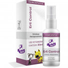 Erli Control Spray Homeopático Homeo Pet 30 ml