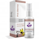 Pró-Derma Spray Homeopático Homeo Pet 30 ml