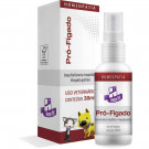 Pró-Fígado Spray Homeopático Homeo Pet 30 ml