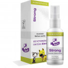 Strong Spray Homeopático Homeo Pet 30 ml