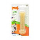 Nylabone FlexiChew Frango - Regular