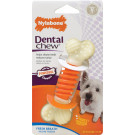 Nylabone Dental Pro Action Chew Bacon - Pequeno