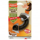 Nylabone DuraChew Osso Arch Bone Rock & Chew Bacon