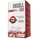Suplemento Avert Oxcell 500 - 30 Caps