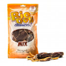 Petisco BioDog Mix 150g