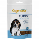Organnact Puppy Palitos 170g