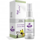Epi Control Spray Homeopático Homeo Pet 30 ml