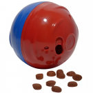 Pet Ball Mini