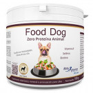 Suplemento Food Dog Zero Proteína Animal 100g