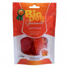 Petiscos Gourmet BioDog - Soft Steak 100g