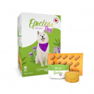 Suplemento para Cães Epoclean Dog - 30 Tabletes