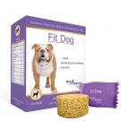 Suplemento para Cães Fit Dog - 30 Tabletes
