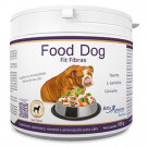 Suplemento Food Dog Fit Fibras 100g