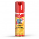 Fleegard Spray Antipulgas Bayer 300ml