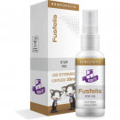 Fusfelis Spray Homeopático Homeo Pet 30 ml