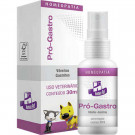 Pró-Gastro Spray Homeopático Homeo Pet 30 ml