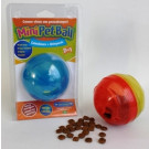 Pet Ball Mini - Bola Interativa para Cães e Gatos