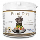 Suplemento Food Dog Sênior 100g